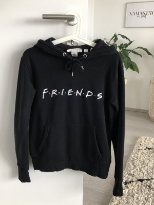 Friends Hoodie H&M