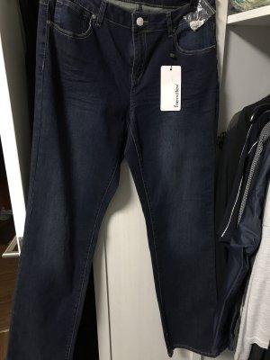 Friendtex Jeans