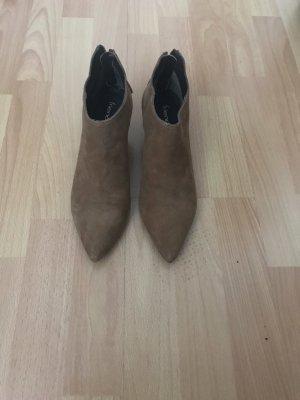 Friendtex Schuhe Booties Gr. 38 neu