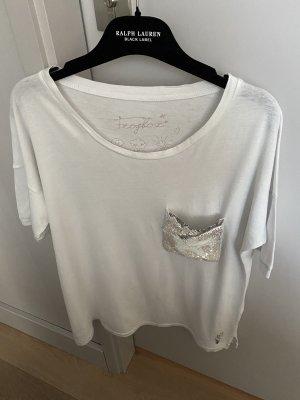 Frigbox Shirt