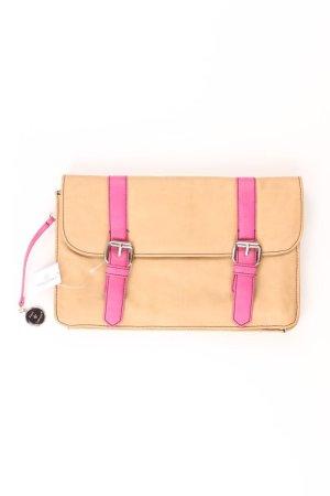 Friis & Company Handtasche braun