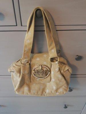 Friis &Company Handtasche Tasche