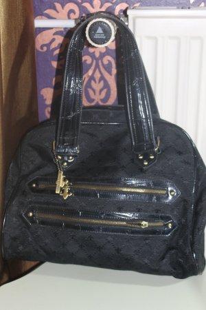 Friis Company Tasche schwarz