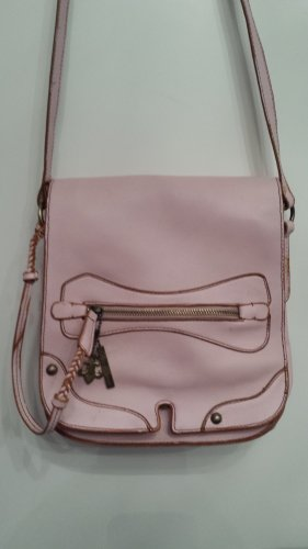 Friis&Company Umhängetasche rosa
