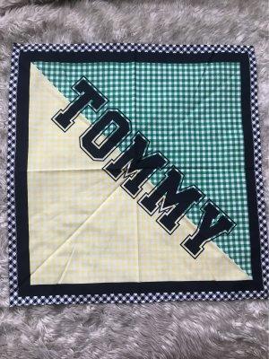 Tommy Hilfiger Pañoleta multicolor Algodón