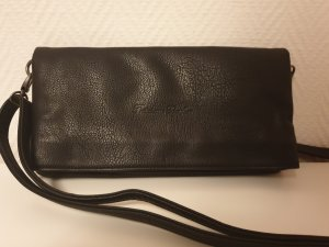 Fritzi aus preußen Handbag black