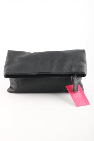 Fritzi aus preußen Clutch black casual look