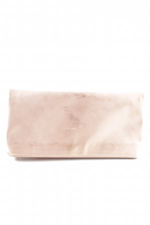 Fritzi aus preußen Clutch cream flecked business style