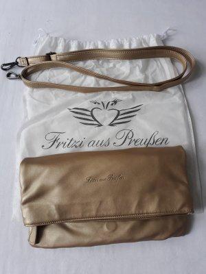Fritzi aus Preußen - Clutch, Tasche