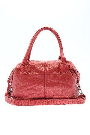 Fritzi aus preußen Handbag pink casual look