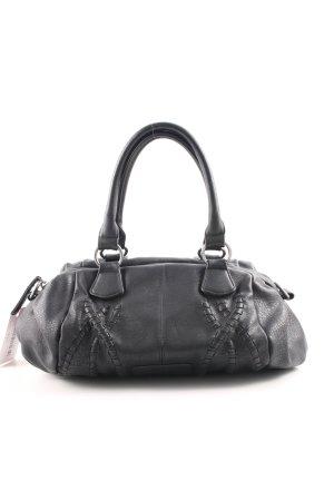 Fritzi aus preußen Handbag black casual look