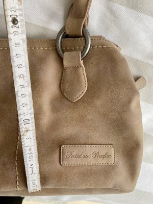 Fritzi aus Preußen Handtasche