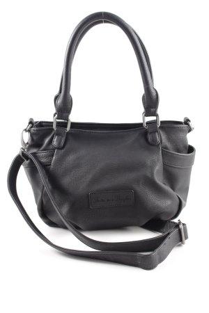 Fritzi aus preußen Handbag black business style
