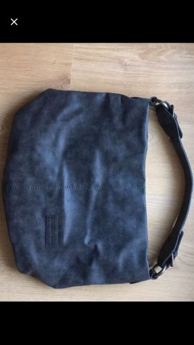 Fritzi aus preußen Carry Bag anthracite