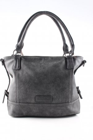 Fritzi aus preußen Carry Bag light grey casual look