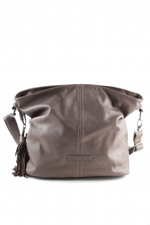 Fritzi aus preußen Carry Bag brown casual look