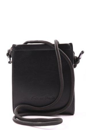 Fritzi aus preußen Mini Bag black business style