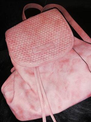 Fritzi aus preußen Backpack Trolley pink
