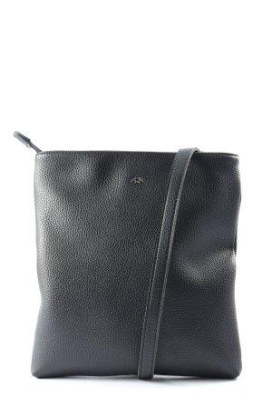 Fritzi aus preußen Schultertasche schwarz Casual-Look