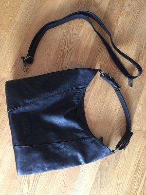 Fritzi aus preußen Crossbody bag black