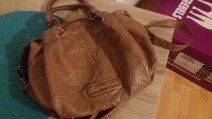 Fritzi aus preußen Carry Bag beige