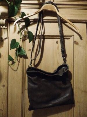 Fritzi aus Preussen Tasche/Clutch