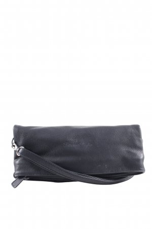 Fritzi aus preußen Crossbody bag black business style