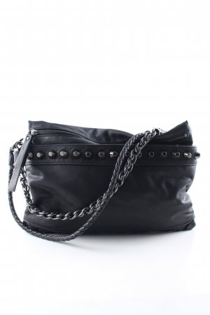 Fritzi aus preußen Crossbody bag black business style