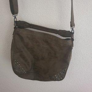 fritzi aus Preußens handtasche