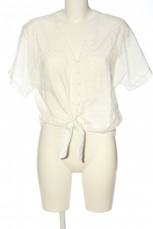 FRNCH Hemd-Bluse