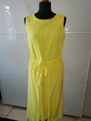 fröhliches Kleid von Marc O Polo Pure