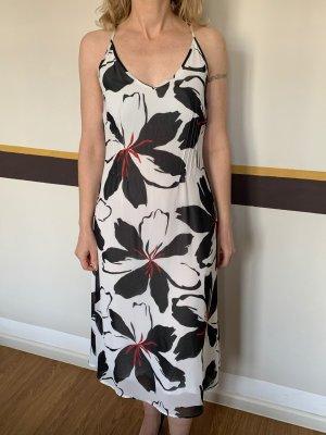 Fröhliches Sommerkleid von Esprit