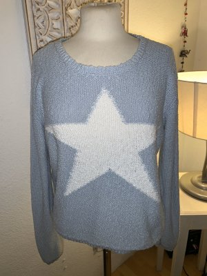 Frogbox Princess goes to Hollywood Pullover Gr. 36