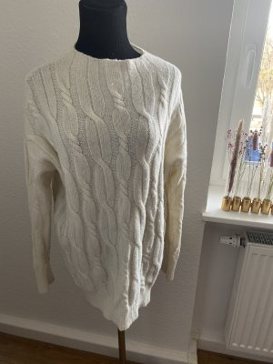 Frogbox Pullover Pulli wolle