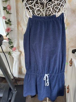 Frottee Kleid von Ralph Lauren