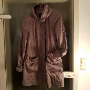 Gil Bret Long Jacket taupe