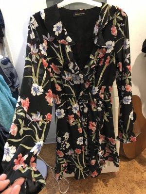 Frühlings-Kleid