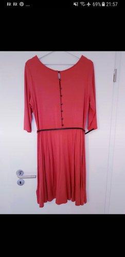 Frühlings Kleid Gr. 42