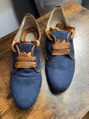 Frühlings Schuhe