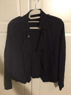 Frühlingsjacke Zara