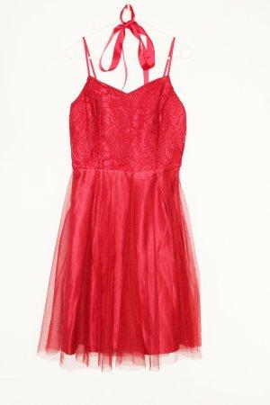 FS Secondhand Abendkleid