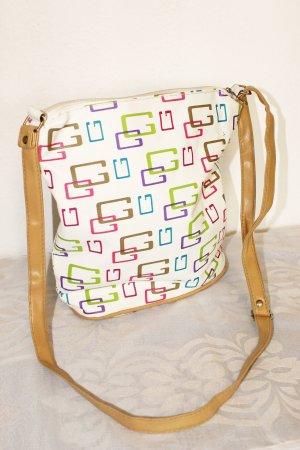 FS Secondhand Beuteltasche Strandtasche