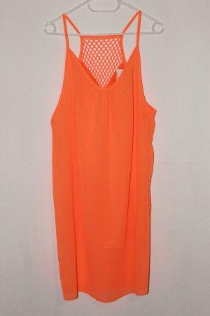 FS Secondhand Träger-Kleid