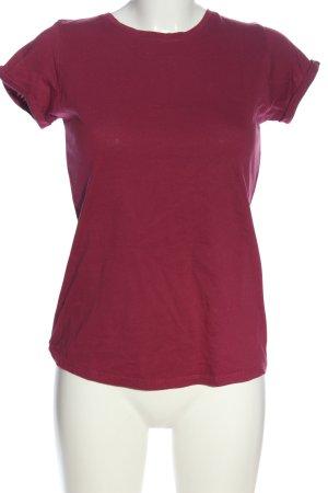 FSBN SISTER T-Shirt