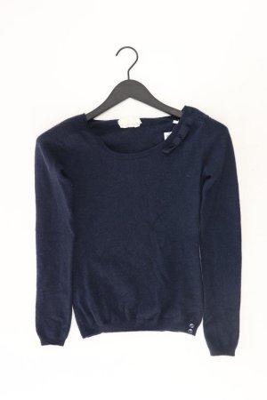 FTC Cashmere Kaszmirowy sweter Kaszmir