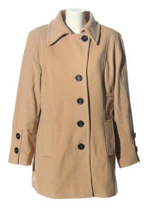 Fuchs Schmitt Short Coat natural white business style