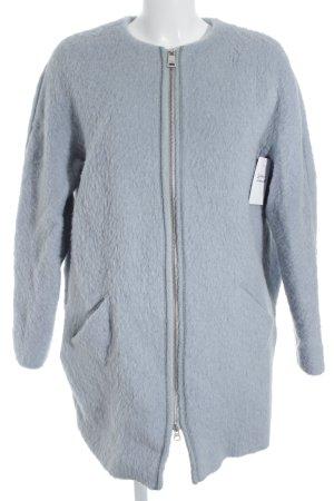 Fuchs Schmitt Short Coat azure