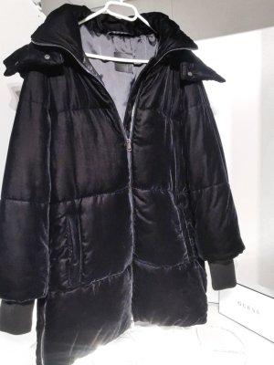 Fuchs Schmitt Down Coat black