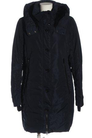 Fuchs Schmitt Winter Jacket black casual look