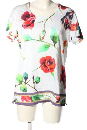 Fürstenberg T-Shirt